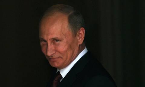 Το 'πε και το 'κανε! Ο Πούτιν «πλήρωσε» τις ΗΠΑ με το ίδιο νόμισμα