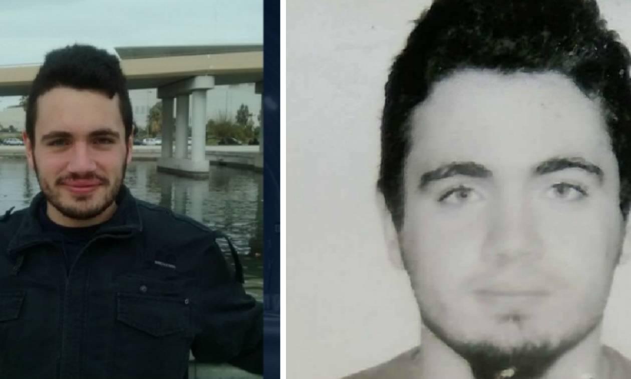Κάλυμνος - Ραγδαίες εξελίξεις: Έσυραν τη σορό του 21χρονου φοιτητή και την εγκατέλειψαν στα βράχια