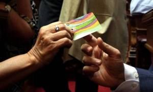 Κοινωνικό Εισόδημα Αλληλεγγύης: Μέχρι πότε μπορούν να διορθώσουν τις αιτήσεις τους οι δικαιούχοι