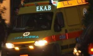 Τραγωδία στην Ιεράπετρα: Νεκρός 46χρονος πατέρας