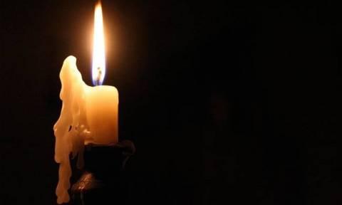 Θρήνος στην Ηλεία για τον Δημήτρη Φλέσσα: Εθελοντής μέχρι θανάτου…