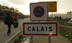 Γαλλία: Πέντε τραυματίες από ανταλλαγή πυροβολισμών μεταξύ Αφγανών στο Καλαί