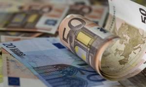 Σας αφορά: Έρχεται αναδρομικό «κούρεμα» για φορολογικά πρόστιμα