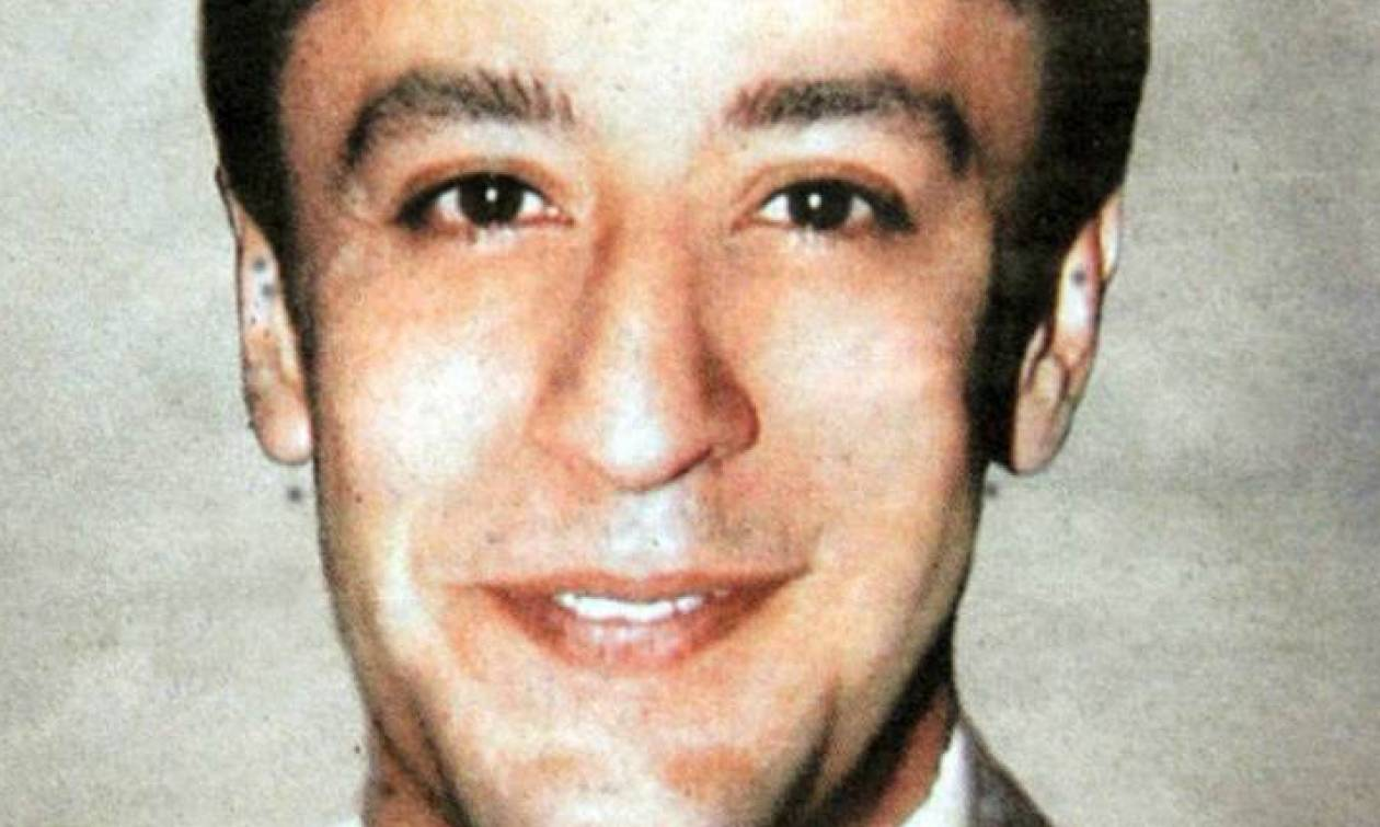 Υπόθεση Κώστα Τσαλικίδη: Νέες αποκαλύψεις – Το στοιχείο που «μαρτυρά» δολοφονία