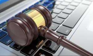 Πλειστηριασμοί: Στόχος οι μπαταχτσήδες, επιμένουν οι τράπεζες