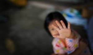 Σάλος με δασκάλες που κακοποιούσαν μαθητές παιδικού σταθμού στο Πεκίνο