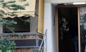 Νέα Σμύρνη: Έτσι έστησε ο πατέρας τη φλεγόμενη παγίδα θανάτου στα παιδιά του