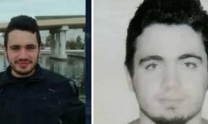 Ραγδαίες εξελίξεις στη δολοφονία του φοιτητή στην Κάλυμνο – Τι αποκαλύπτει ο ιατροδικαστής