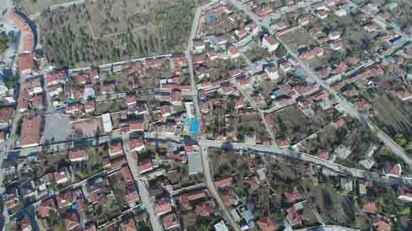 Τουρκία: Περίτεχνο αρχαίο μωσαϊκό ανακαλύφθηκε τυχαία στη Λαοδίκεια – Δείτε φωτογραφίες
