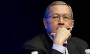 Ρέγκλιγκ: Εφικτή η εκταμίευση δόσης στις αρχές του 2018