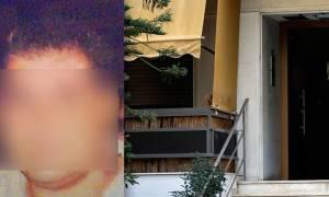 Νέα Σμύρνη - Νέες αποκαλύψεις σοκ: Φρίκη με τα όσα έκανε ο πατέρας στα παιδιά του πριν τα σκοτώσει