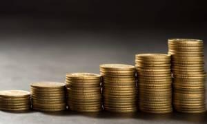 Κοινωνικό μέρισμα - Koinonikomerisma.gr: Κάντε την αίτηση ΕΔΩ με έξι απλά βήματα