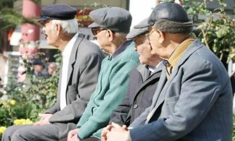 Επιστροφές συνταξιούχων: Δείτε τι ποσά θα λάβουν οι δικαιούχοι