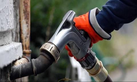Πετρέλαιο θέρμανσης: Πώς να διεκδικήσετε το επίδομα - Πότε ξεκινούν οι αιτήσεις στο Taxisnet