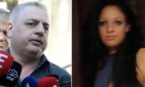 Πατέρας Δώρας Ζέμπερη: «Δεν θα ησυχάσω αν δεν σκοτώσω το δολοφόνο» (vid)