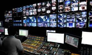 Τηλεοπτικές άδειες: Δημοσιεύτηκε στο ΦΕΚ η προκήρυξη