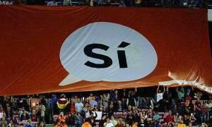 Εκλογές Καταλονία: Μόνο το 24% των Καταλανών θέλει ανεξαρτησία