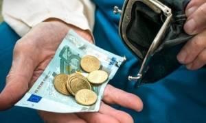 ΕΦΚΑ: Αρχίζει η πληρωμή για 24.237 νέες κύριες και προσωρινές συντάξεις