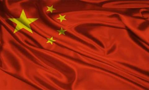 Κίνα: Αυτοκτόνησε στρατηγός μετά την έναρξη έρευνας σε βάρος του