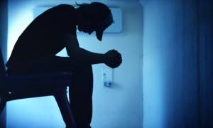 Αγρίνιο: Το σοκαριστικό τελευταίο μήνυμα 15χρονου πριν αποπειραθεί ν' αυτοκτονήσει
