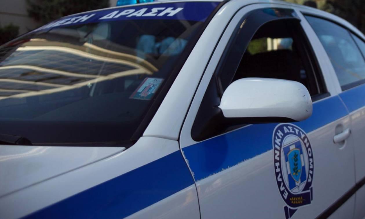 Συναγερμός στο Ηράκλειο για επιδειξία που παρενοχλεί παιδιά – Κυκλοφορεί ελεύθερος