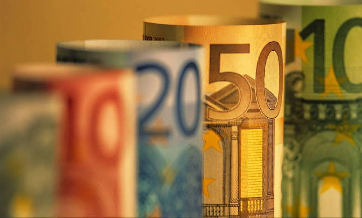 Κοινωνικό μέρισμα - αίτηση: Δείτε πότε θα μπουν τα χρήματα στην τράπεζα