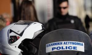Μυτιλήνη: Εξιχνιάστηκε η άγρια δολοφονία μετανάστη