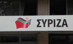Τηλεοπτικές άδειες - ΣΥΡΙΖΑ: Μπαίνει τέλος στο άναρχο καθεστώς των σταθμών