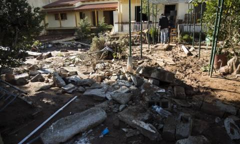 Πλημμύρες Αττική: Δείτε τι προτείνει η Περιφέρεια για τους πληγέντες