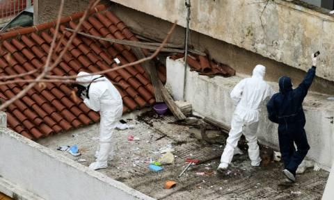 Νέα στοιχεία - Οι Κούρδοι με τα εκρηκτικά ετοίμαζαν χτύπημα στην Αθήνα κατά Ερντογάν;