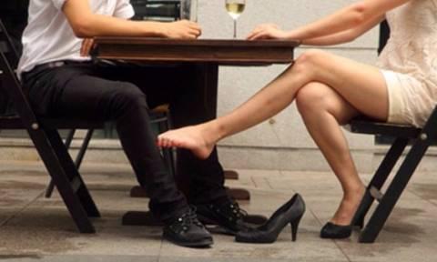 Κοινωνικό μέρισμα: Σάλος με το ροζ σκάνδαλο – Γυναίκα ανακάλυψε την Ουκρανή ερωμένη του άνδρα της