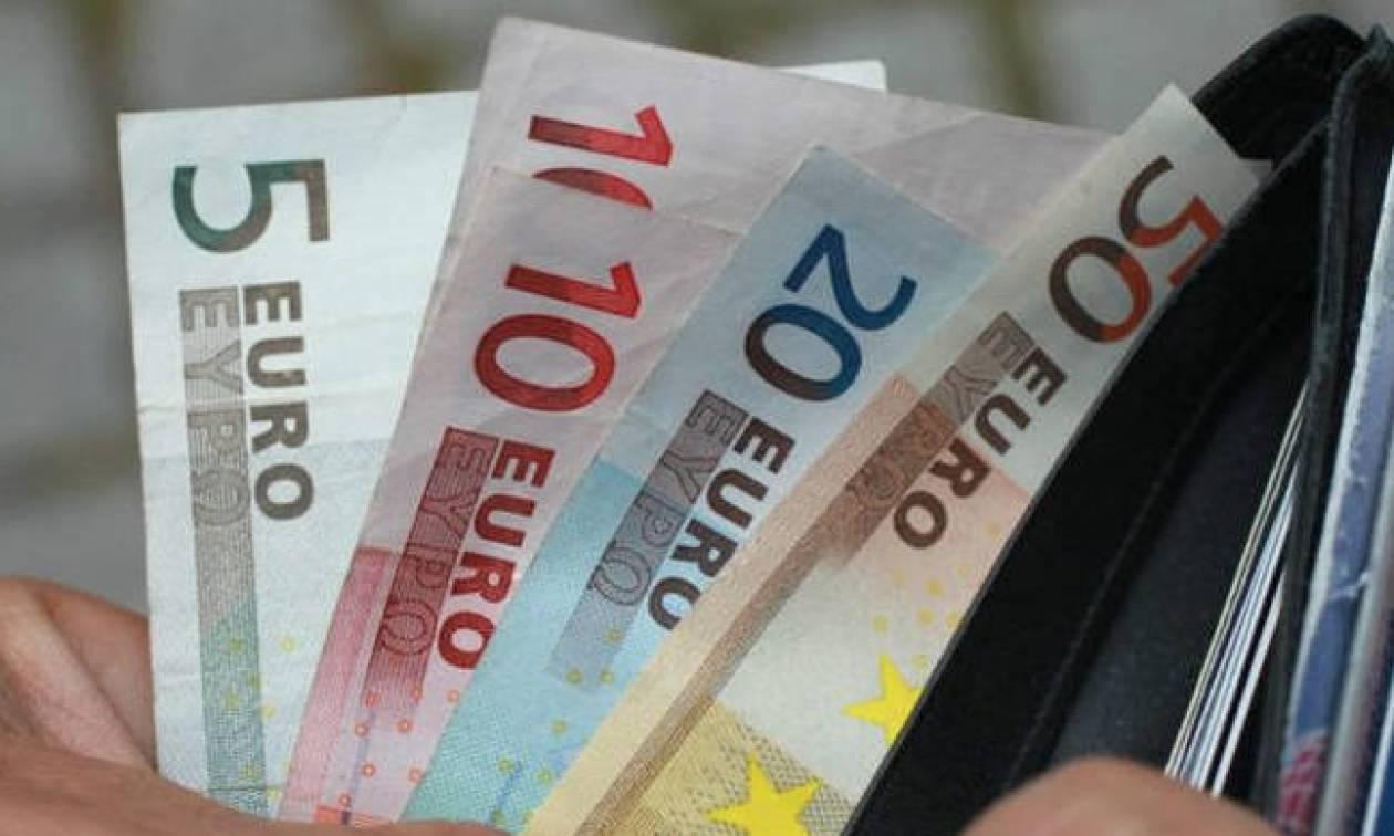 Κοινωνικό μέρισμα: Εγκρίθηκε η αίτησή σας; Δείτε πότε θα πάρετε τα χρήματα
