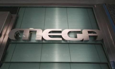 Ανοίγει το Mega: Ποιες παρουσιάστριες «παίζουν» για την πρωινή ζώνη;