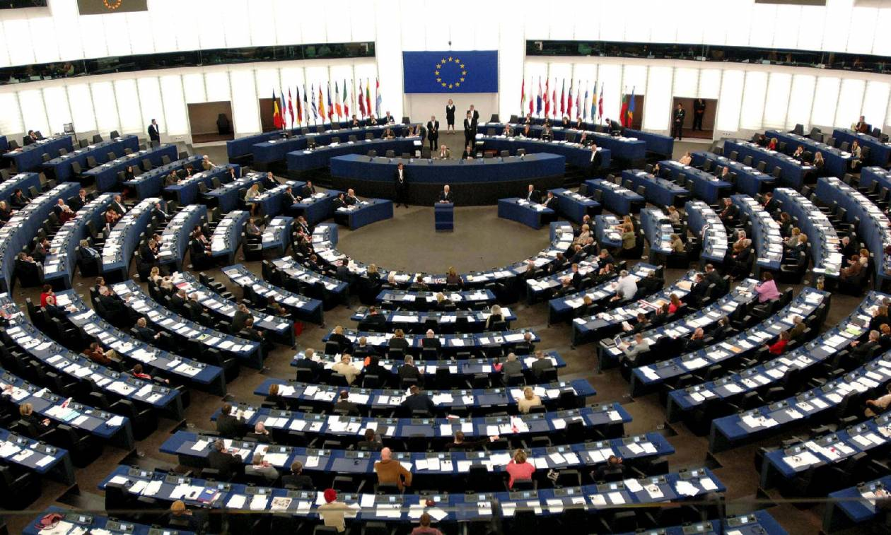 Eμπάργκο όπλων της ΕΕ εναντίον της Σαουδικής Αραβίας ζητά το Ευρωπαϊκό Κοινοβούλιο