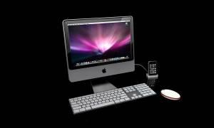 Προσοχή! Ανακαλύφθηκε σοβαρό κενό ασφαλείας στα Mac της Apple – Πώς θα προστατευτείτε