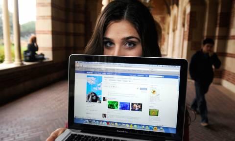 Social Media: Δείτε τι είναι και τι κάνει το νέο σύστημα τεχνητής νοημοσύνης του Facebook