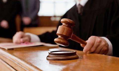 Ένοχος και σε δεύτερο βαθμό για υπεξαίρεση ο πρώην δήμαρχος Ημαθίας