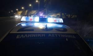 Τραγωδία στην Κέρκυρα: Βρέθηκε νεκρός ο ηλικιωμένος που είχε εξαφανιστεί