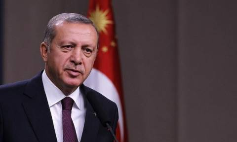 ErdoganGate: Το τεράστιο σκάνδαλο που μπορεί να «γκρεμίσει» τον Ερντογάν από την εξουσία