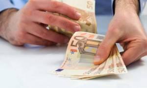 Κοινωνικό μέρισμα: Ξεπέρασαν τις 600.000 οι εγκεκριμένες αιτήσεις - Δείτε πότε θα πληρωθεί