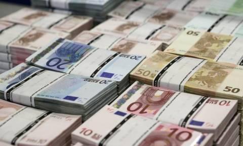 Λοταρία - 1000 Νικητές - 1000 Ευρώ: Σήμερα (30/11) η πρώτη κλήρωση με βάση τις δαπάνες μέσω καρτών