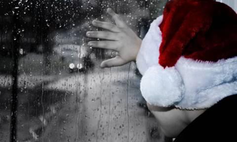 Μερομήνια: Τι καιρό θα κάνει Χριστούγεννα και Πρωτοχρονιά