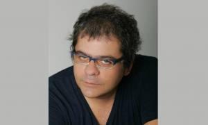 Πέτρος Ζούλιας: Ο Ζαμπέτας είναι πρότυπο αυθόρμητης λαϊκής δημιουργίας