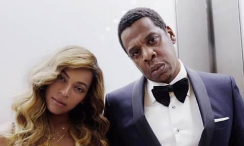 Ο Jay Z απάτησε την Beyoncé και μόλις το παραδέχτηκε!