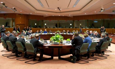 Λήγει σήμερα η προθεσμία υποβολής υποψηφιοτήτων για τη θέση του επόμενου προέδρου του Eurogroup