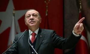 Έξαλλος ο Ερντογάν: Έμπορος χρυσού εμπλέκει άμεσα τον Ερντογάν σε διεθνές σκάνδαλο με μίζες