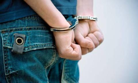 Λασίθι: Από μικρός στην παρανομία… Σύλληψη 18χρονου για απόπειρα ανθρωποκτονίας!