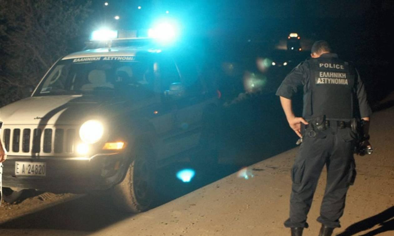 Λαμία: Στρατιωτικός των Ειδικών Δυνάμεων εμπλέκεται σε κύκλωμα ναρκωτικών