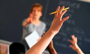 Είδηση «βόμβα» - Έρχεται αύξηση του ωραρίου των εκπαιδευτικών