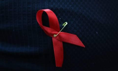 Παγκόσμια ημέρα κατά του AIDS: Δράσεις και εκδηλώσεις από το ΚΕΕΛΠΝΟ
